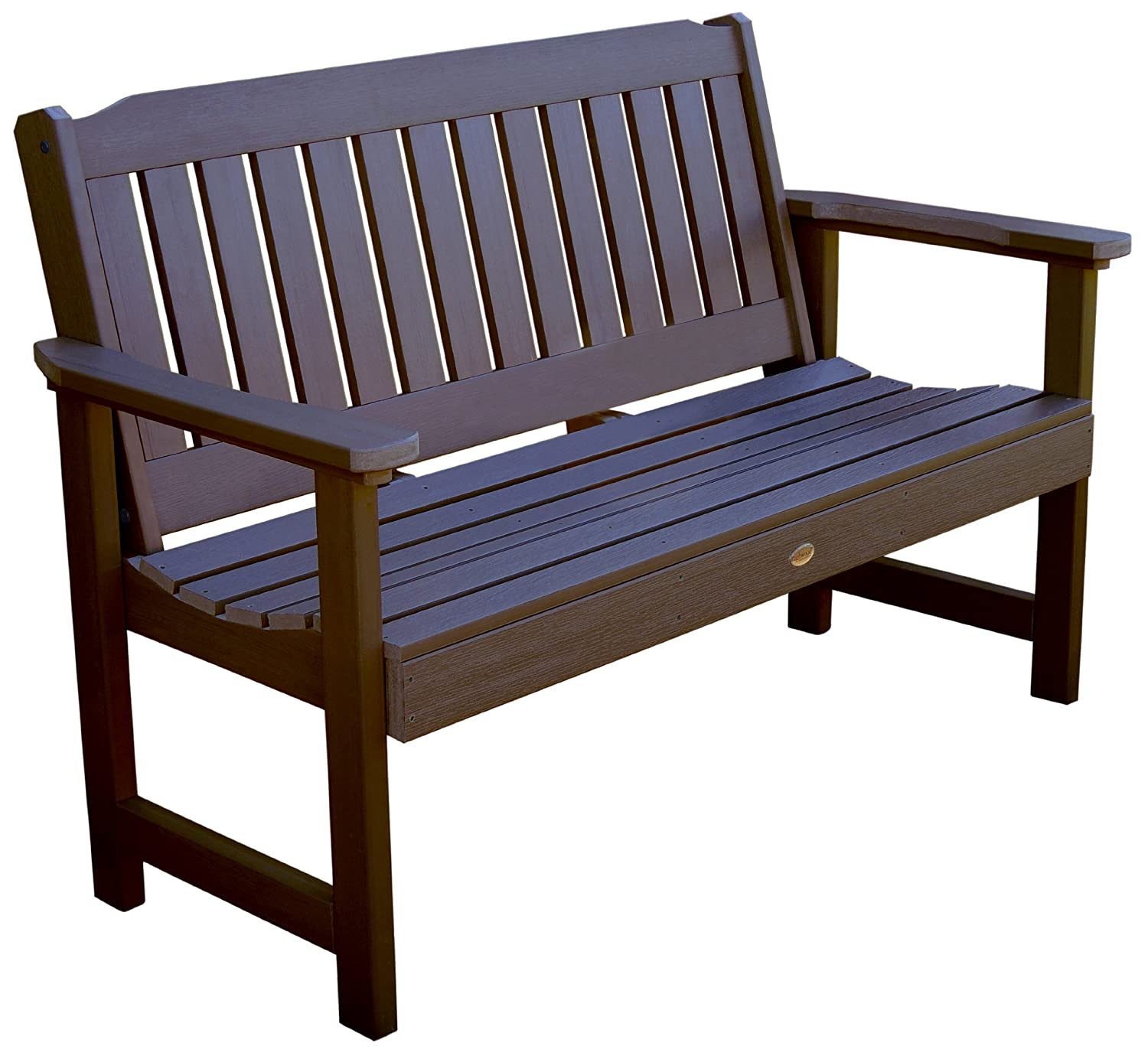 100 Cheap Patio Bench Amazon Com Best Selling Saint Kitts