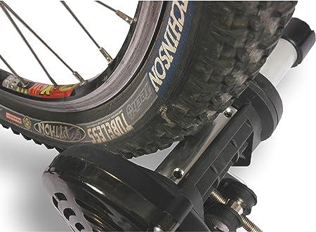 bike-trainers-best