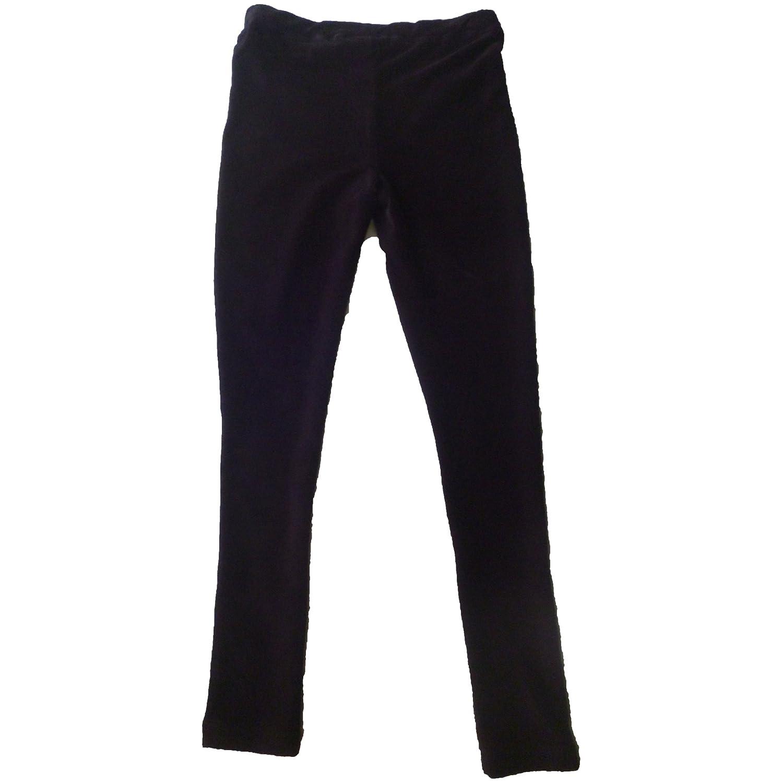losan - leggings - para niña 16 años