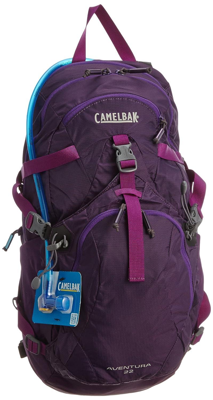 [キャメルバック] CAMELBAK CM.22  BBGP B00JL9DH10