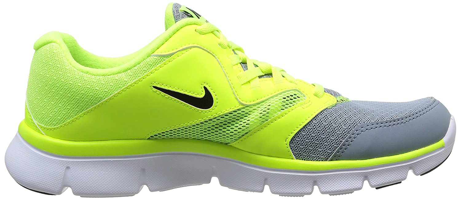 ccf6eac7196e ... best price nike mens flex experience rn 3 msl trainers multi coloured  size 6.5 amazon shoes ...
