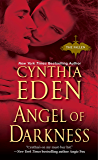 Angel of Darkness (The Fallen Series Book 1)