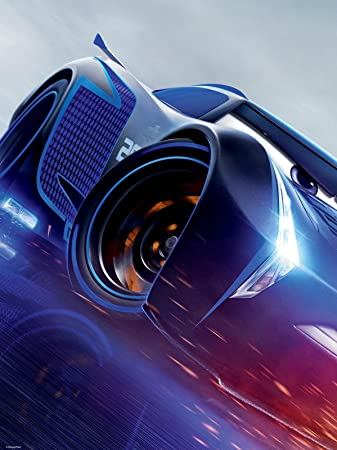 Welt Der Traume Disney Cars Vliesfototapete Vea Fototapete Tapete