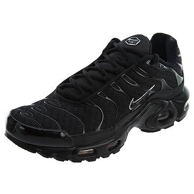 Nike Mens - Tuned 1 Air Max Plus TN  Amazon.co.uk  Shoes   Bags dae8de47e42a