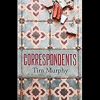 Correspondents (English Edition)