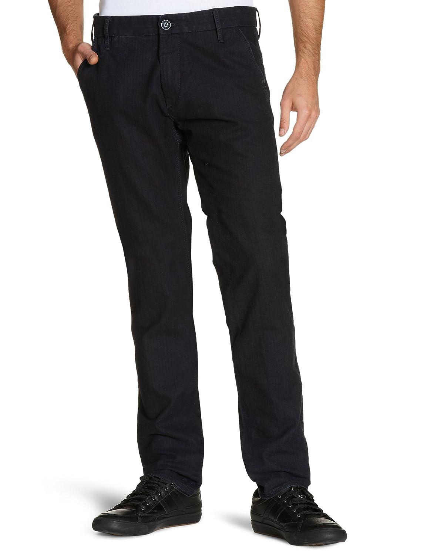 GAS Men's Noal S Trousers