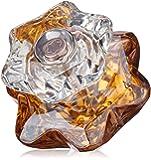 Lady Emblem by Mont Blanc for Women - Eau de Parfum, 50ml