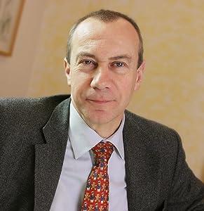 Pierre Nys