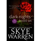 Dark Nights Boxed Set: The Complete Series