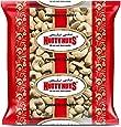 Cashew Nuts-1 Kg