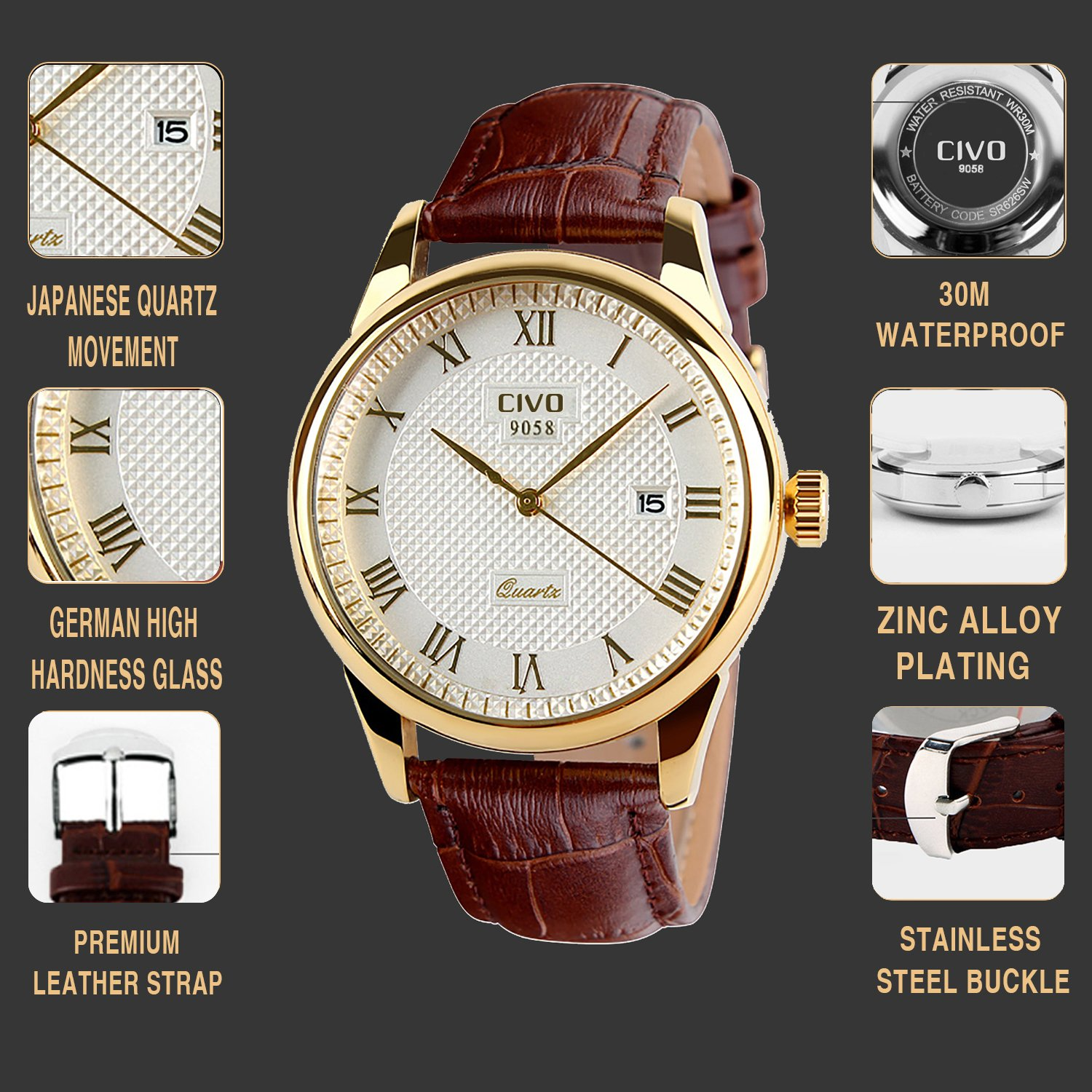 golfer men content and american steel watch gq the of sea perpetual business deepsea wear rolex fashionable most oyster woods india celebrities watches professional celebrity s they deep tiger