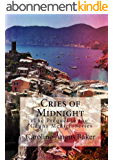 Cries of Midnight: The Prequel to the 'Canna Medici' Series (English Edition)