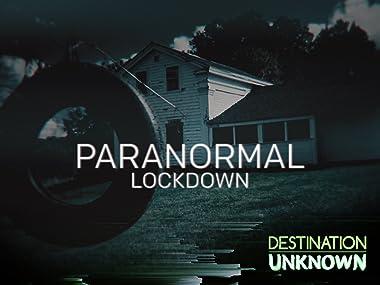 b966a2b69f0d Amazon.com  Watch Paranormal Lockdown Season 1
