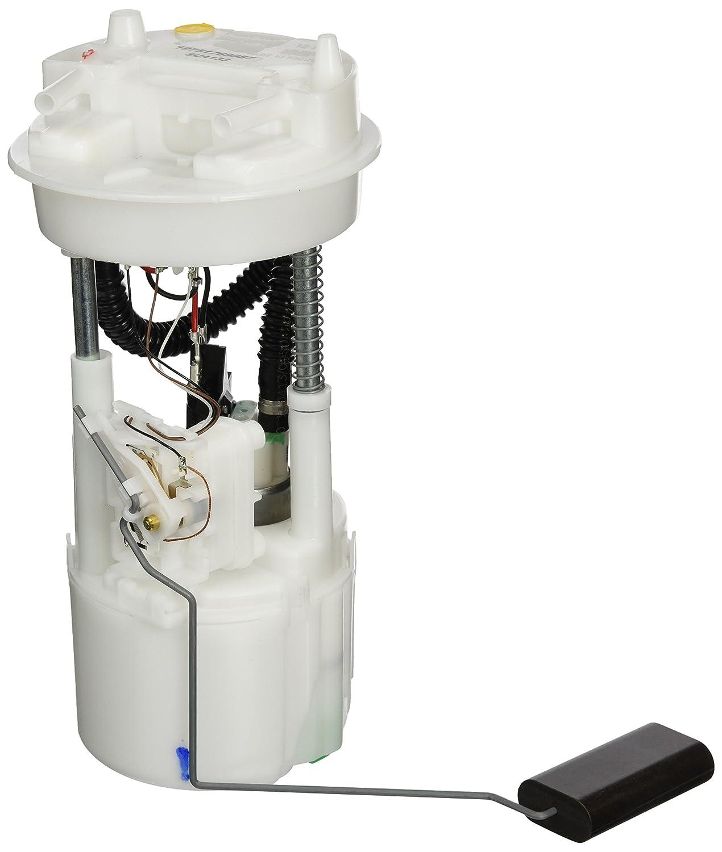 Magneti Marelli 119751769962 Indicador, nivel de combustible: Amazon.es: Coche y moto