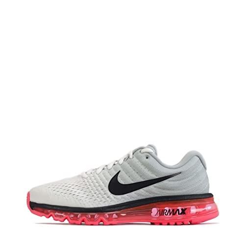 sneakers uomo nike air max 2017