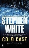 Cold Case: 8