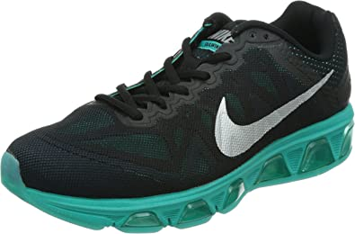 meet attractive price coupon codes Nike Air Max Tailwind 7 Hommes US 8 Noir Chaussure de Course ...
