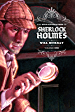 The Wild Adventures of Sherlock Holmes