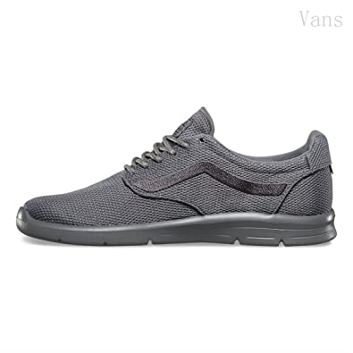 659af7471428 Image Unavailable. Image not available for. Color  Vans Iso 1.5 (Mesh) ...