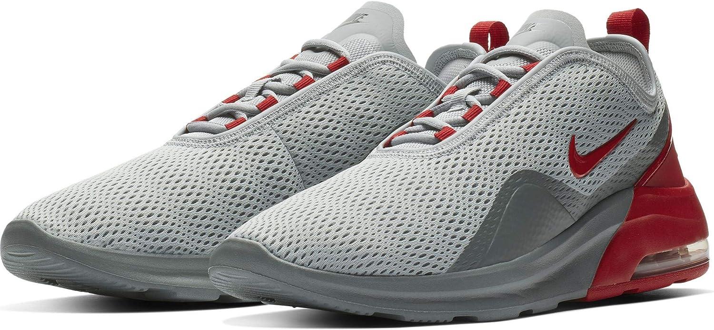 Nike Mens Air Max Motion 2 Running Shoes