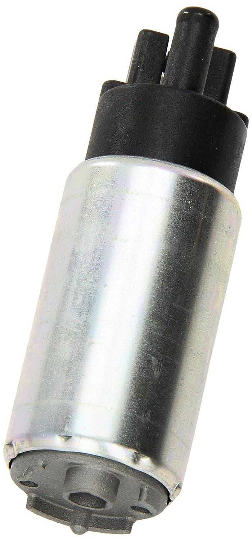 Bosch 580453453 Pompe à carburant électrique Robert Bosch GmbH Automotive Aftermarket 0 580 453 453