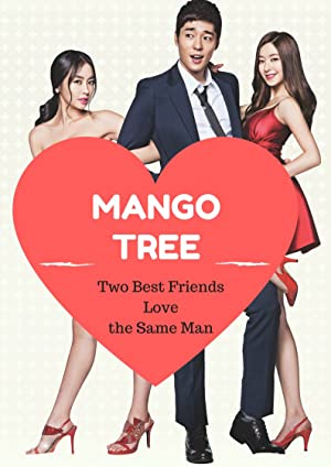 Amazoncouk Watch Two Best Friends Love The Same Man Mango Tree