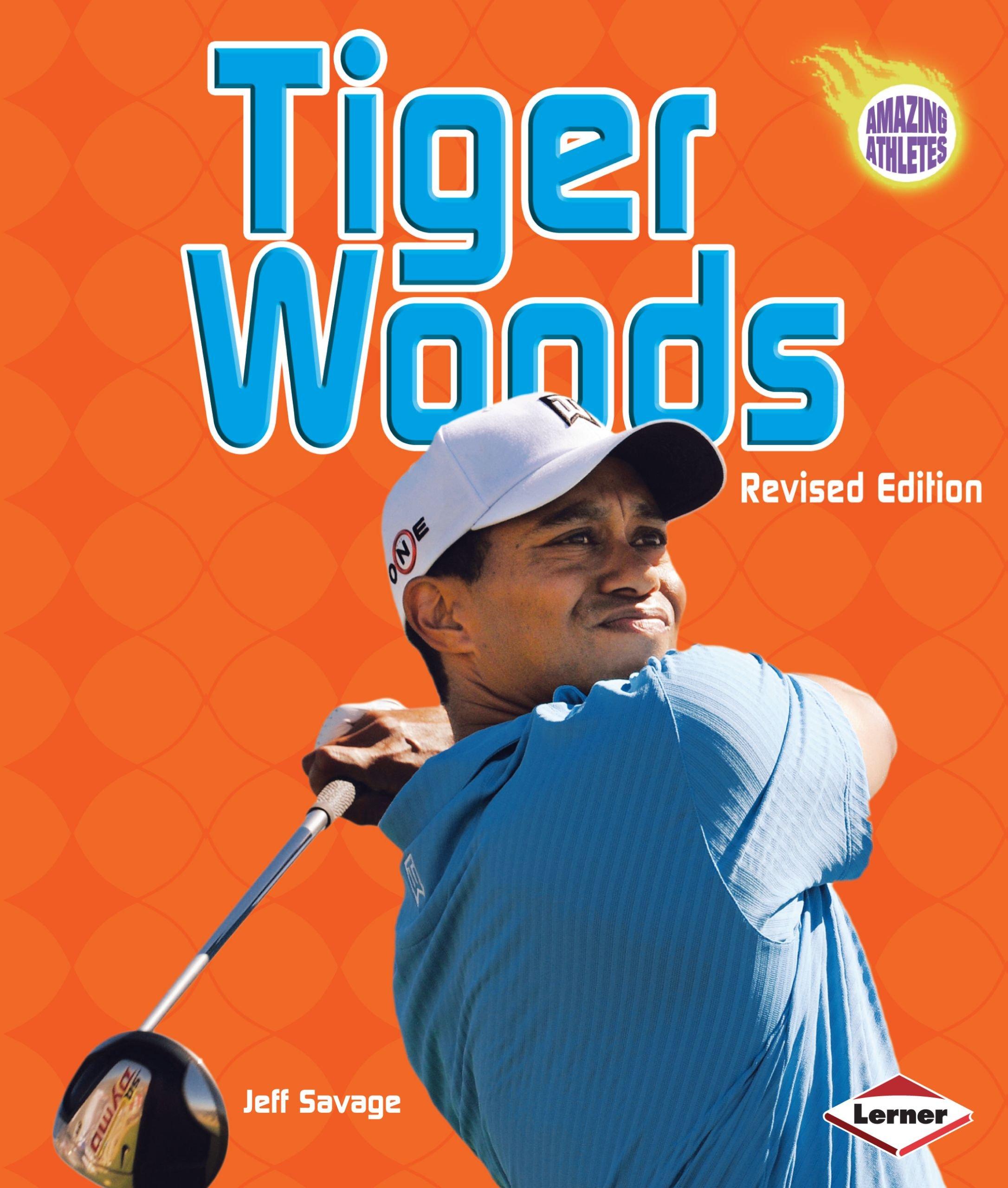tiger-woods-amazing-athletes