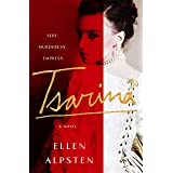 Tsarina: A Novel