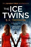 The Ice Twins