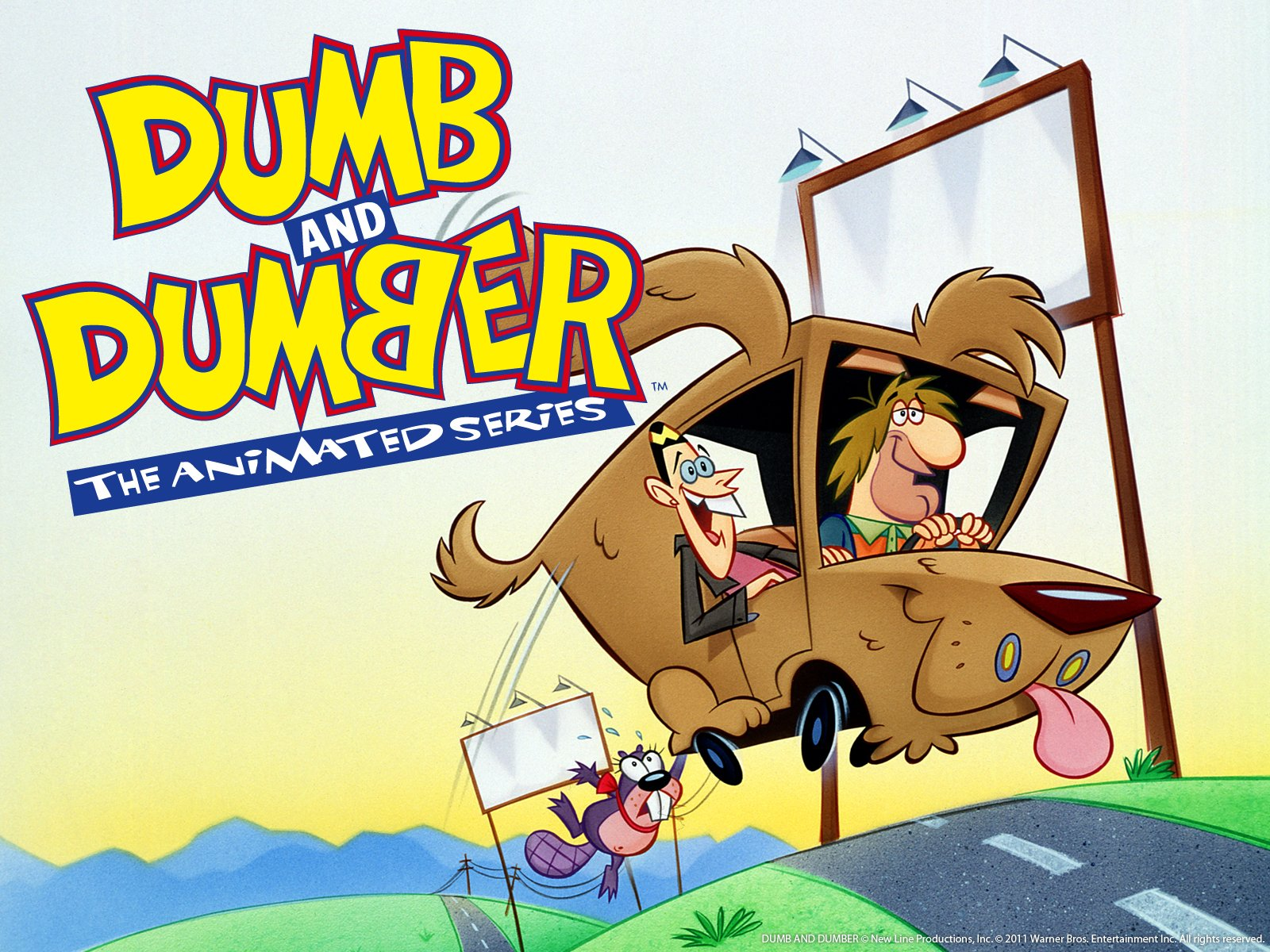 dumb and dumber english subtitle free download
