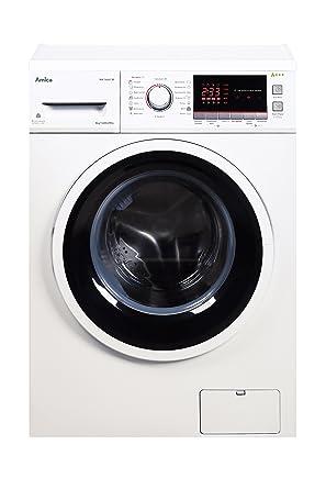 Amica WA 14661 W: Amazon.es: Grandes electrodomésticos