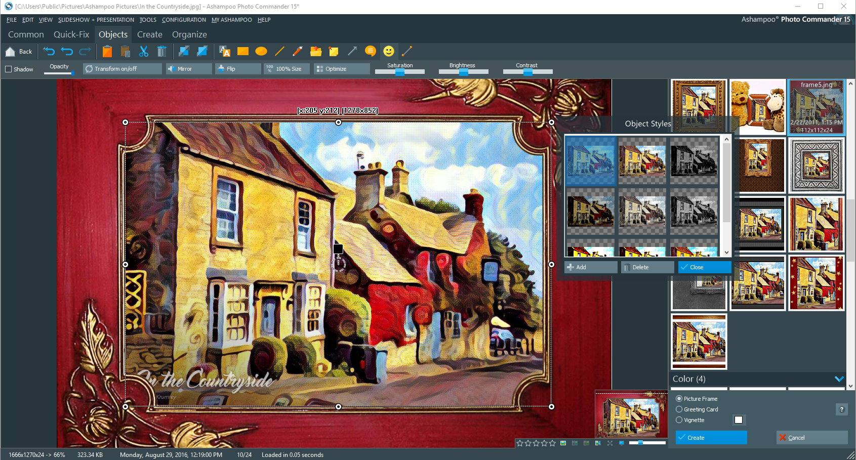 Amazon ashampoo photo commander 15 5 pc family license amazon ashampoo photo commander 15 5 pc family license download software kristyandbryce Image collections