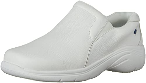 nurses alegria apartment shoe pin for shop comforter comfortable shoes nursing