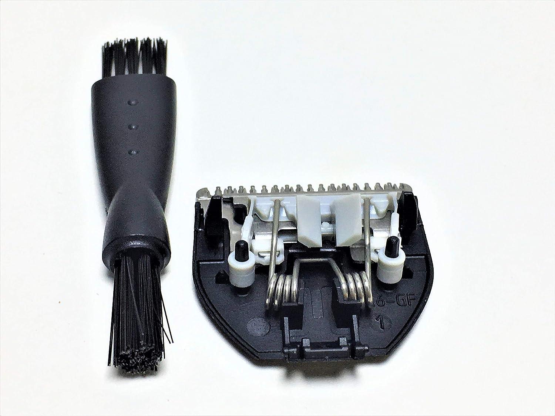 conector para maquina de afeitar philips qc5050