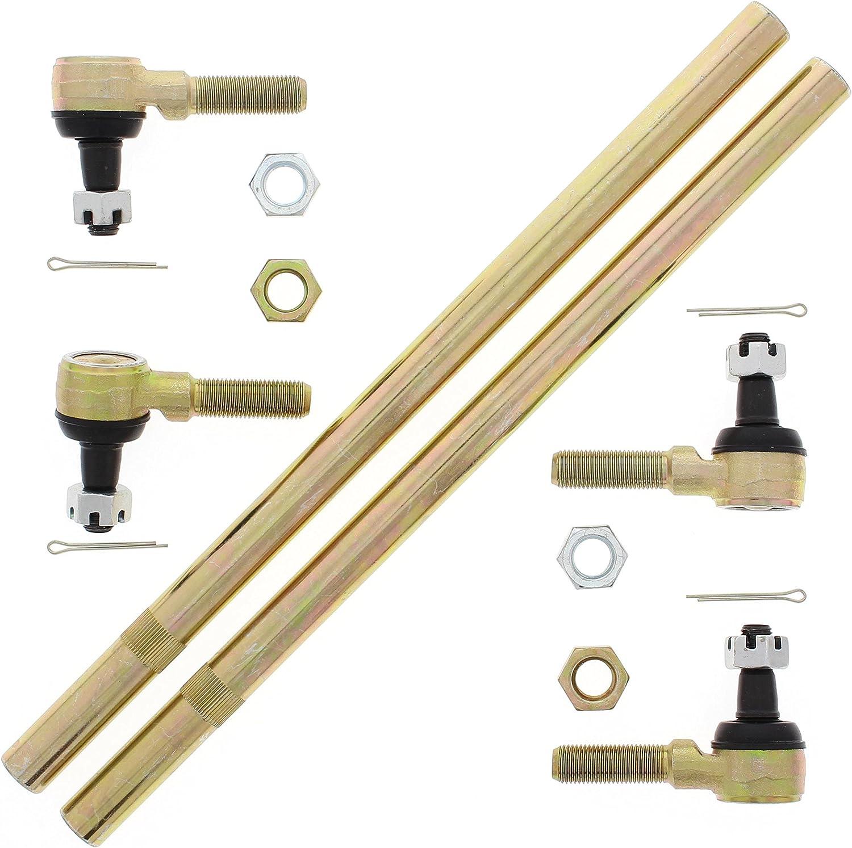 All Balls 52-1002 Tie Rod Upgrade Kit