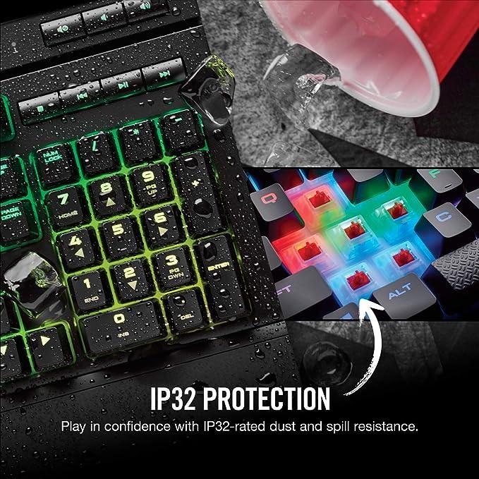 Colors P32 Flash File