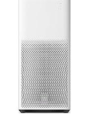 Xiaomi Purificatore d'Aria, Rimozione Polline Polveri e Peli degli Animali,