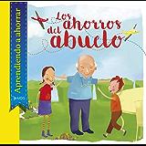 Los ahorros del abuelo: México