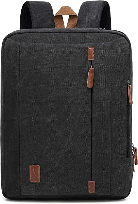 The Best Gaming Laptop 13