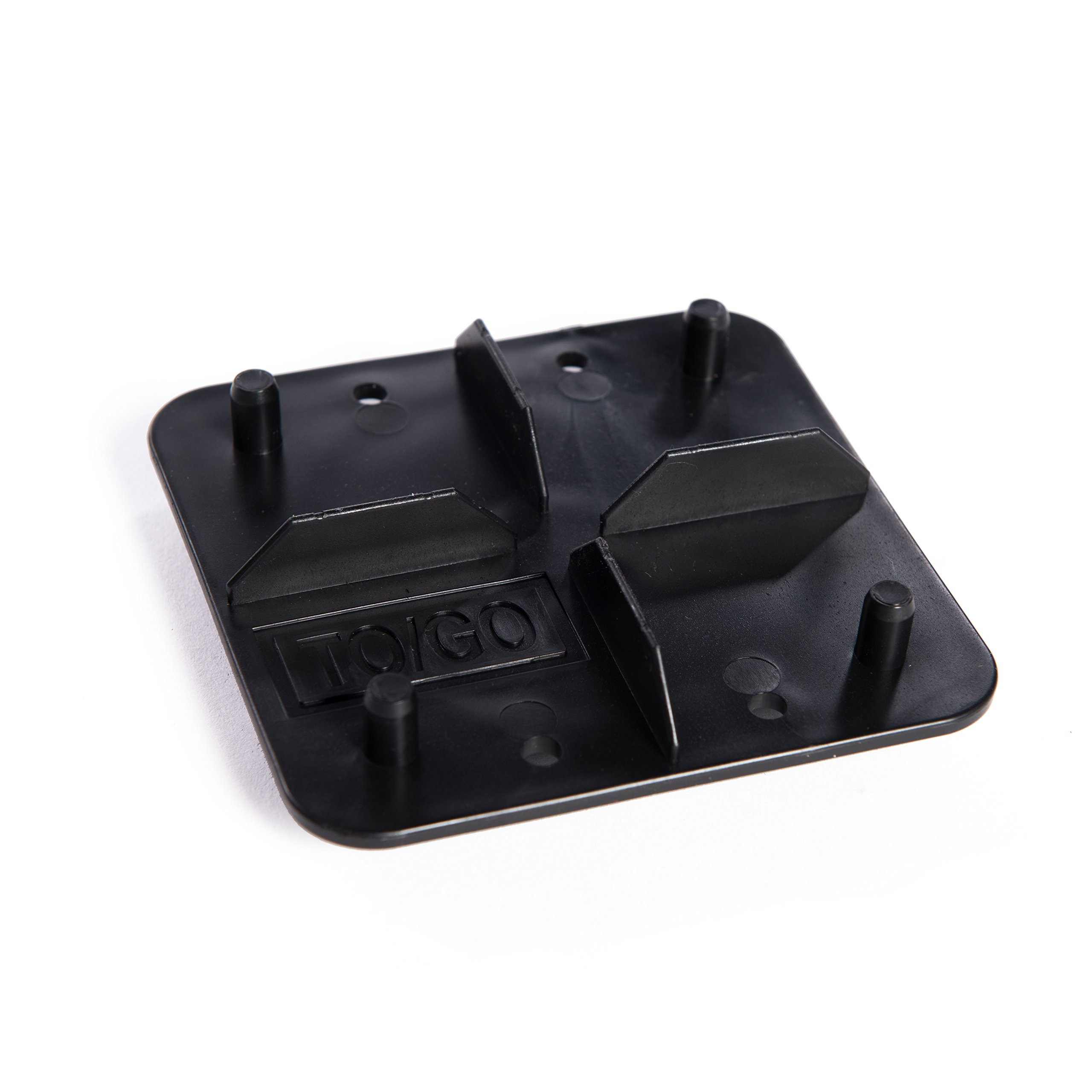 DTG-Top Tile Connector (Pack of 87)