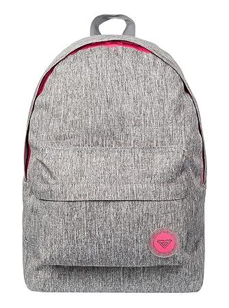 06b994305d49 Roxy women s sugar baby plain backpack