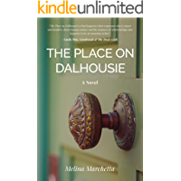 The Place on Dalhousie (English Edition)