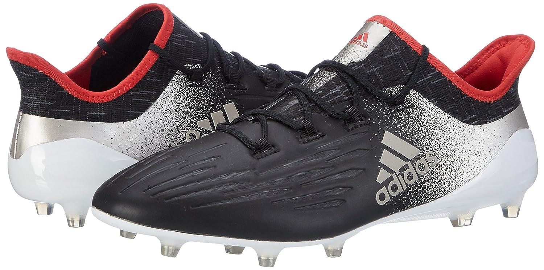 best authentic 5ddd7 6d75f adidas Damen X 17.1 Fg W für Fußballtrainingsschuhe Amazon.de Schuhe   Handtaschen