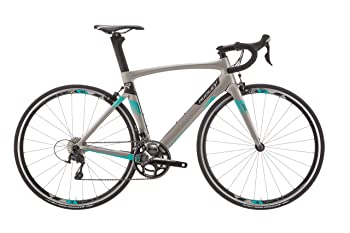 Ridley Jane 105 Women Road Bike