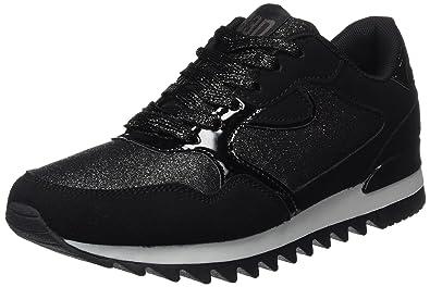Damen 041394 Sneaker BASS3D oa9Co