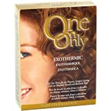 One 'n Only Exothermic Perm