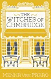 Witches of Cambridge, The