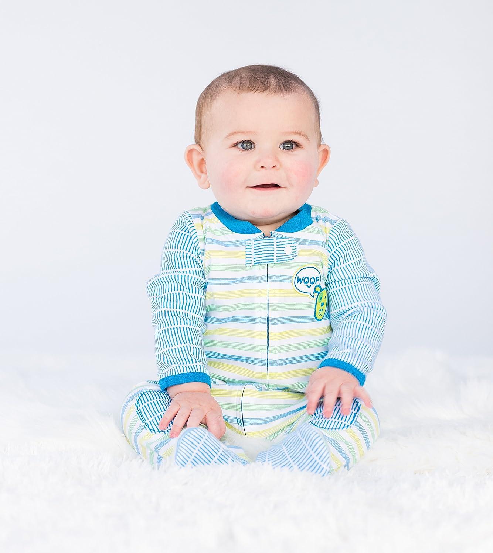 Lamaze Organic Baby Organic Baby Girl Boy Unisex Sleep N Play