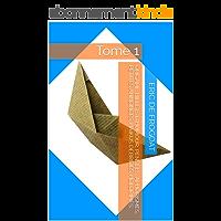 Origami loufoque: Billets d'humour, Pensées, Aphorismes, Petites annonces, Haïkus débridés, Holorimes.