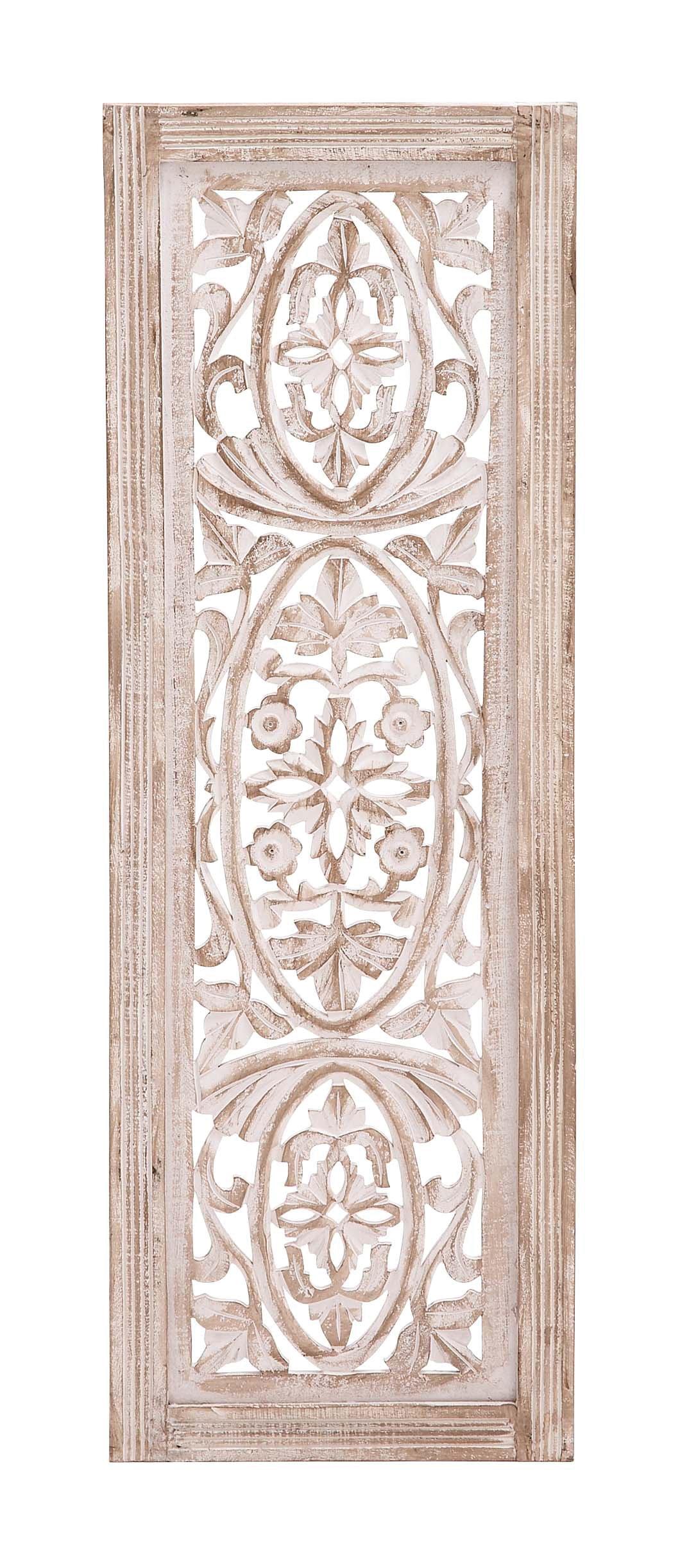 Decorative Wall Panels For Living Room: Decorative Wall Panels: Amazon.com